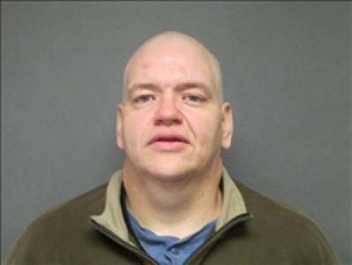 Ralph Roan Lawson a registered Sex Offender of South Carolina