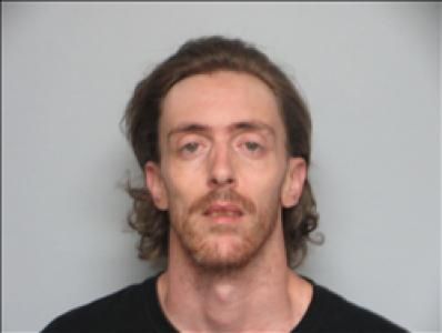 Aaron Michael Lee a registered Sex Offender of Colorado