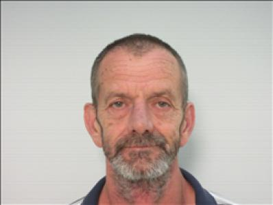 Raymond Jackson Lee a registered Sex Offender of South Carolina