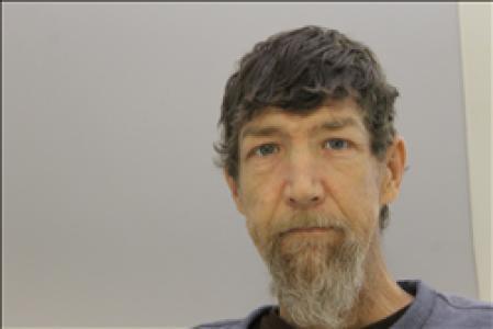 Steven Eugene Leopard a registered Sex Offender of South Carolina