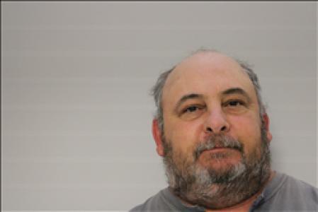 Michael Scott Malo a registered Sex Offender of South Carolina