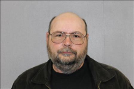 Eugene Edward Maskell a registered Sex Offender of Michigan