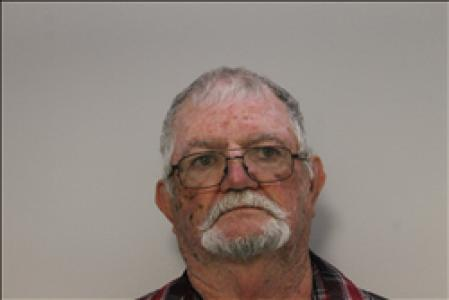 Kenneth William Payne a registered Sex Offender of South Carolina