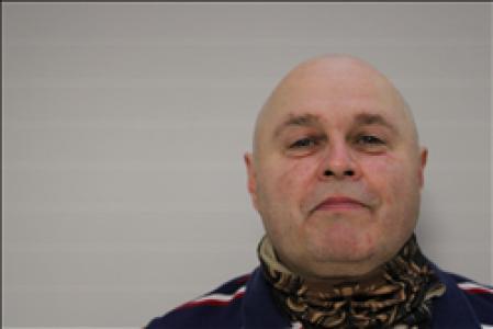 Brian Keith Porter a registered Sex Offender of South Carolina