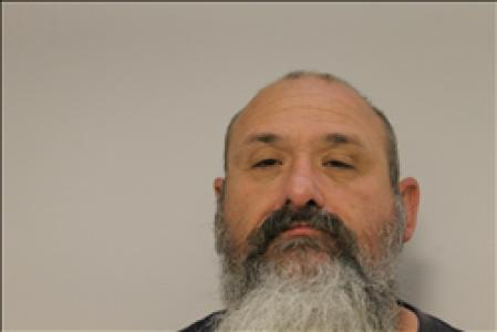 Rogel Dale Ray a registered Sex Offender of South Carolina
