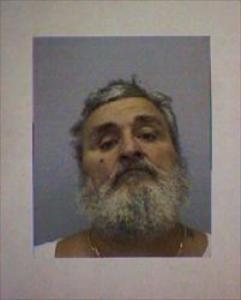 Leon Timothy Revels a registered Sex Offender of South Carolina