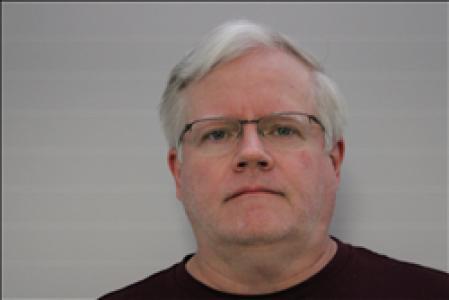 Jeffrey Donald Roisum a registered Sex Offender of South Carolina