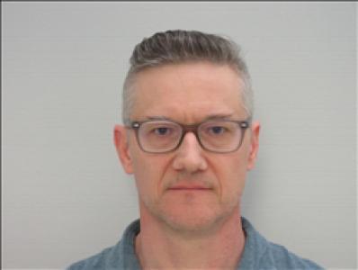 Jay Jay Scott a registered Sex Offender of South Carolina