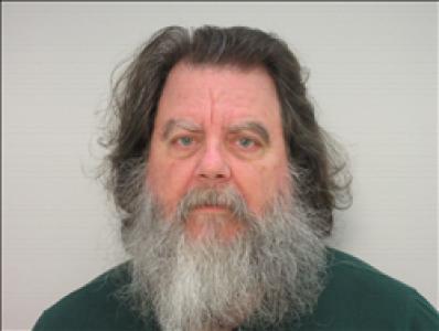 Lawrence Darrell Shadoan a registered Sex Offender of South Carolina