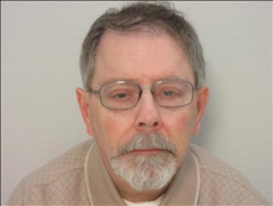 Matthew William Tribbett a registered Sex Offender of South Carolina