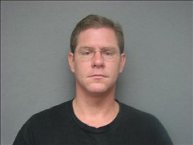 David Brian Weeks a registered Sex Offender of Colorado