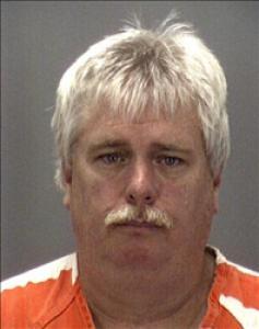 Richard Hugh Woods a registered Sexual Offender or Predator of Florida