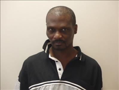 Otis Lee Alford a registered Sex Offender of South Carolina