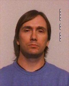 William Burke Andrews a registered Sex Offender of Virginia