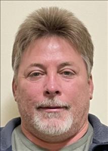 Randy Earl Barnhill a registered Sex Offender of South Carolina