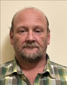 John Gumery Batchelor a registered Sex Offender of South Carolina