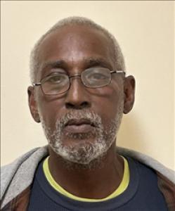 Jimmy Lee Bessant a registered Sex Offender of South Carolina