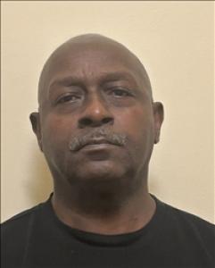 Ricky Lee Bessant a registered Sex Offender of South Carolina