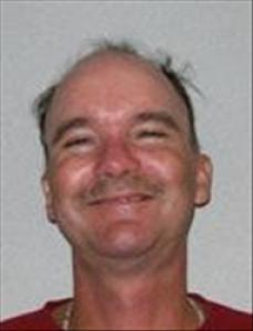 James Alen Blasor a registered Sex Offender of Missouri