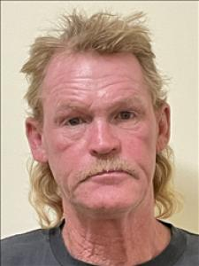 John Gary Broome a registered Sex Offender of South Carolina
