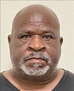 Liston Leonard Brown a registered Sex Offender of South Carolina