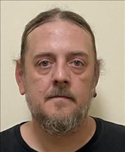 William Ryan Capps a registered Sex Offender of South Carolina