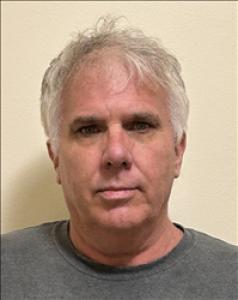Bryan Webster Carrick a registered Sex Offender of South Carolina
