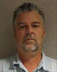 Robert Charles Carson a registered Sex Offender of South Carolina