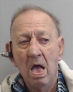 Robert Homer Carter a registered Sex Offender of Kentucky