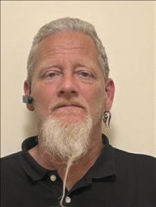 Herbert Eugene Casto a registered Sex Offender of South Carolina