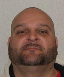 Stephen Allen Chadwick a registered Sex Offender of North Carolina