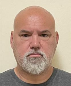 Shawn Wayne Collier a registered Sex Offender of South Carolina
