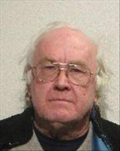 Wayne Elmer Covert a registered Sex Offender of Virginia
