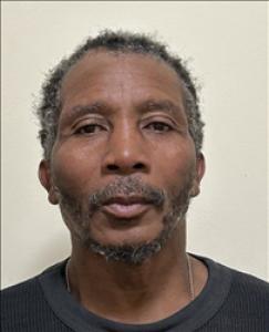 Timothy Graham Crank a registered Sex Offender of South Carolina