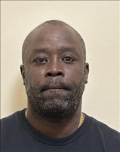 Chris Cunningham a registered Sex Offender of South Carolina