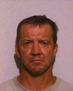 William Allen Dahlem a registered Sex Offender of South Carolina