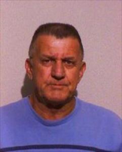 Walter Darrell Dawson a registered Sex Offender of Missouri
