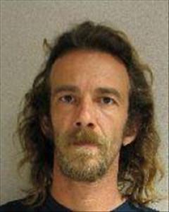 John Howard Derr a registered Sex Offender of South Carolina