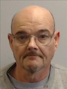 Johnny Michael Dillard a registered Sex Offender of South Carolina