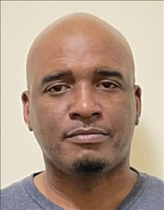 Terrence Rahim Dolson a registered Sex Offender of South Carolina
