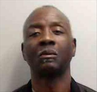 Richard Jerome Donley a registered Sex Offender of South Carolina