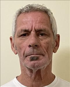 Walter Dorsch a registered Sex Offender of South Carolina