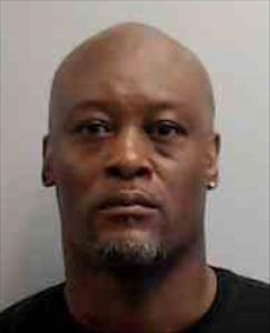 Ronnie Ray Earp a registered Sex Offender of South Carolina