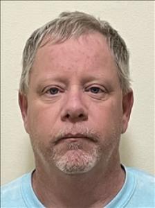 Keith Andrew Easton a registered Sex Offender of South Carolina