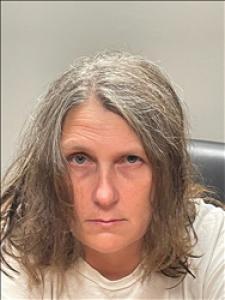 Delissa Ernestine Snider a registered Sex Offender of South Carolina