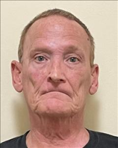 Wilfred Randall Englehart a registered Sex Offender of South Carolina