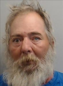 Edward Milton Fryer a registered Sex Offender of South Carolina