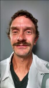 Louis Frank Gauthier a registered Sex Offender of Illinois