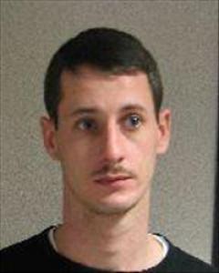 Brian Eugene Gentry a registered Sex or Violent Offender of Indiana