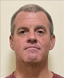 Robert David Gift a registered Sex Offender of South Carolina